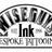 Wiseguys Ink
