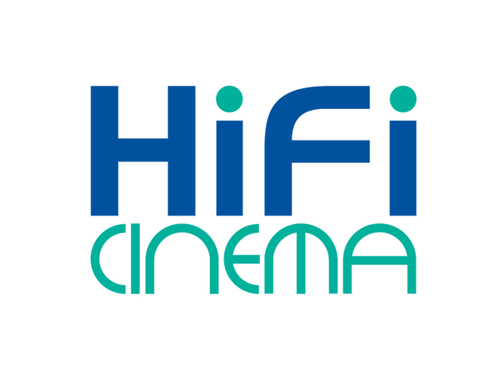 @HiFi_Cinema
