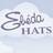 Eleda Hats