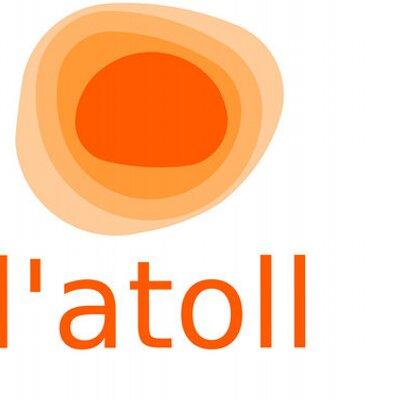 Atoll angers - Atoll angers magasin ...