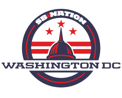 SBNation DC Social Profile