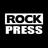 Rock_Press