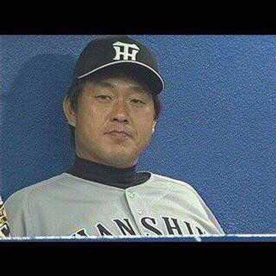 広沢克実BOT (@Hirosawa_BOT) | ...