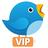 Tuit Útil VIP 2