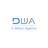 D. Wilson Agency twitter profile