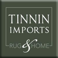 @Tinnin_Imports