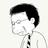 Kenji Shirane