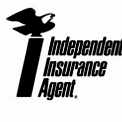 """ABK Insurance Agency on Twitter: """"ABK Insurance Agency is ..."""