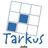 tarkus_info