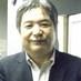 @yamagiwasumio