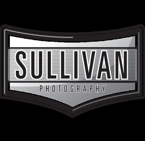 Brandon Sullivan