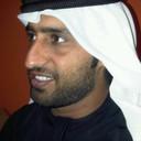 راشد بن شمل  (@0503333301_44) Twitter