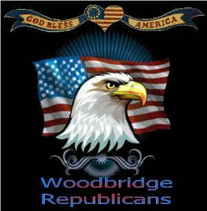 American 🇺🇸 Patriot