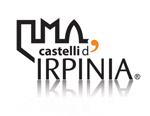 castellidirpinia.com