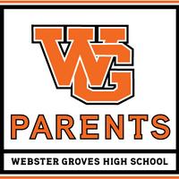 WGHS Parents Club