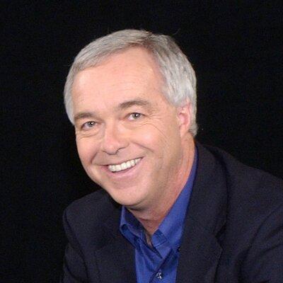 Ken Paulson on Muck Rack