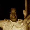 B-Lord  (@091Searcy) Twitter