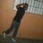 @nelsin_tupara Profile picture