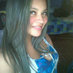 @johanita_gatita