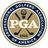 Southern Ohio PGA