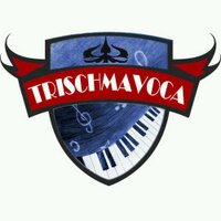 TRISCHMAVOCA CHOIR | Social Profile