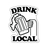 Drink Local NTX