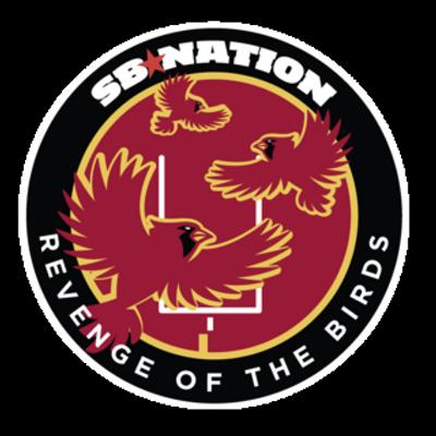 7e253f2ee Revenge of the Birds ( revengeofbirds)
