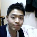 구자춘 (@01088038566) Twitter