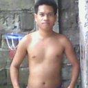 Ricolito A. Canta jr (@028Jr) Twitter