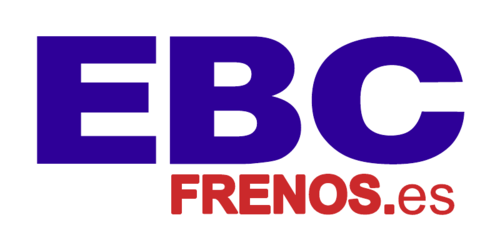 EBC Frenos (@EBCfrenos) | Twitter
