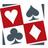 Poker_Royalty's icon