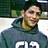 carlo_nava69