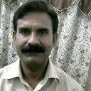 Syed Shoukat Ali (@03002480593) Twitter