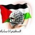 بسام قديح (@1967Bassam) Twitter