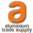 AluminiumTradeSupply