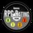 RPG Plaza (@RPGPlaza) Twitter profile photo