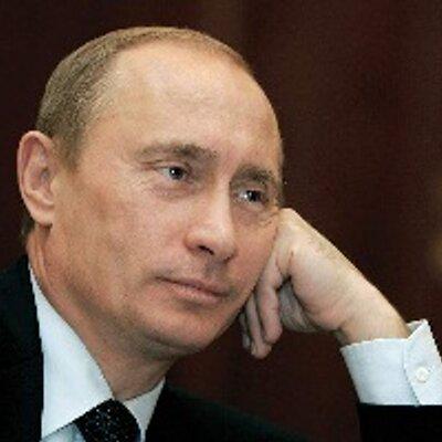 Президент россии царь - c