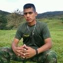 Juan (@02280685) Twitter