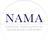 NAMA_UK