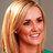 Alicia Loxley (@alicialoxley) Twitter profile photo