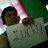 jc m. mercado (@tianz17) Twitter profile photo