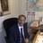 Photo de profile de Valentino pensionato