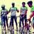 Biking4Baseball