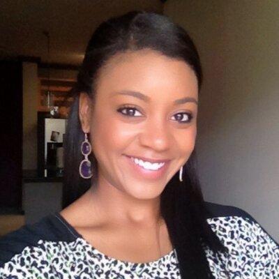 Kelsey Davis Net Worth