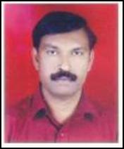 Prakash. M. D.