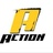 watch MBC Action online for free