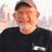 Bruce Douglas Reeves - bugfat_bruce