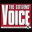 CitizensVoice