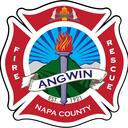 Angwin Fire Calls (@afddispatch) Twitter