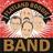 Flatland Boogie Band